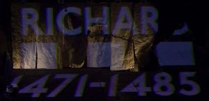 ファイル 534-4.jpg